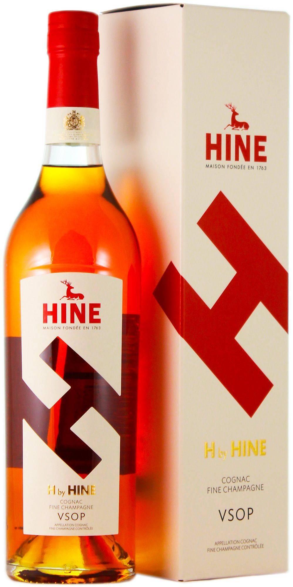 Коньяк «хайн» (hine): описание, виды, цена – как правильно пить