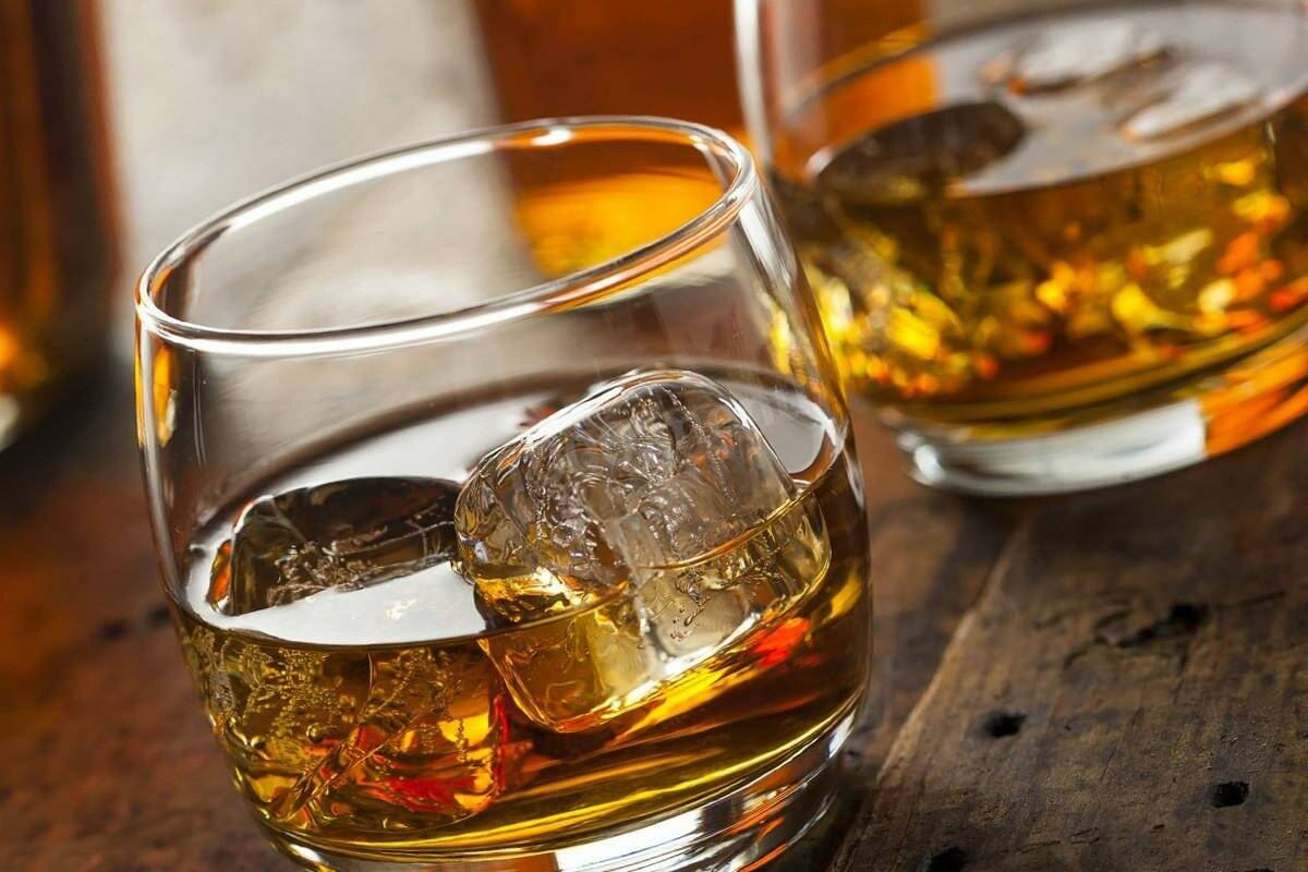 Приготовление виски в домашних условиях – базовые рецепты