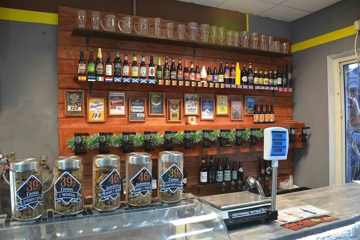 Лучшие сорта пива, которые можно купить в россии. рейтинг популярных производителей и марок   про самогон и другие напитки ?   яндекс дзен