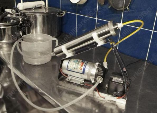Очистка активированным углём самогона в домашних условияхискусство самогоноварения
