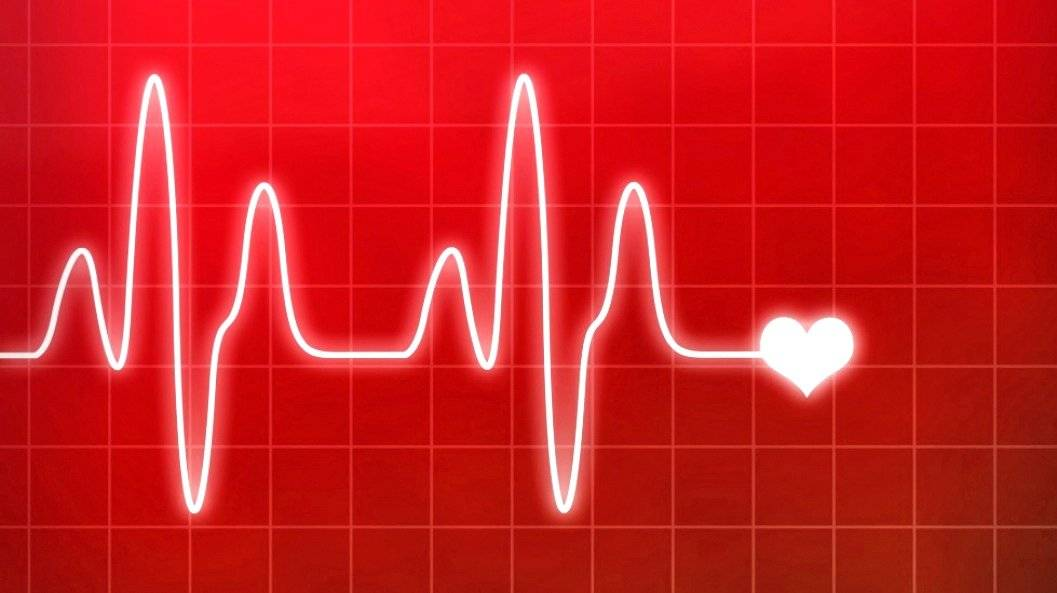 Боли в сердце при похмелье — лучшие средства