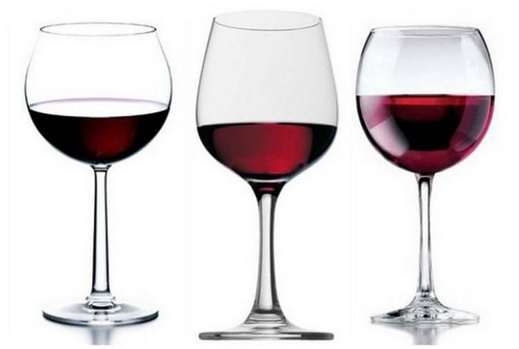 Винный этикет: как правильно пить вино | brodude.ru