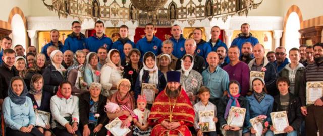 Лечение алкоголизма в монастырях и церквях по программе 12 шагов, православные реабилитационные центры для алкоголиков