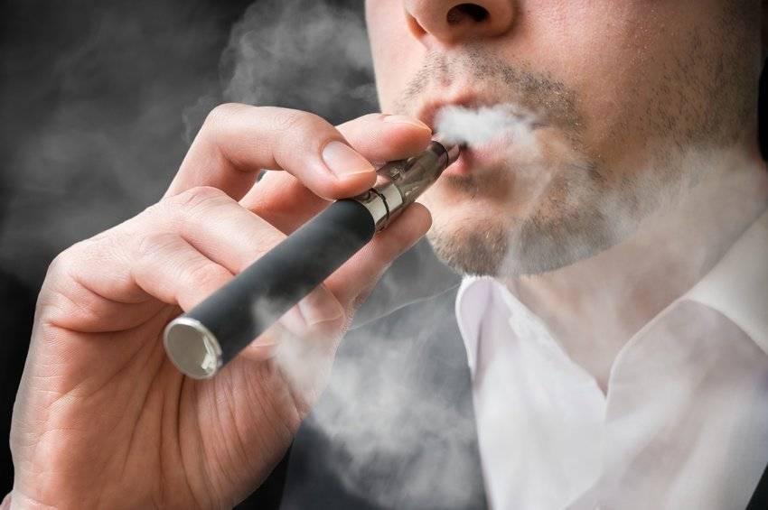 Что вреднее кальян или сигареты — полное сравнение. бонус: вейп, снюс и iqos