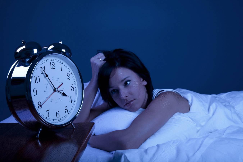 Как уложить спать пьяного человека: медикаменты и народные методики | medeponim.ru
