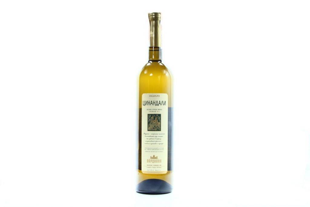 Белые грузинские вина - сухие, полусухие, полусладкие - названия лучших сортов грузии с описаниями в интернет-журнале наливай-ка!