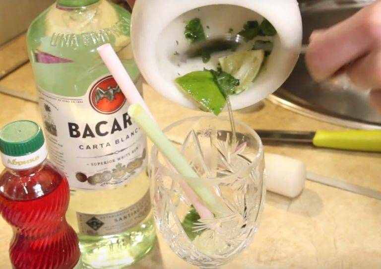 Протеиновый коктейль в домашних условиях: 105 фото и рецепты лучших коктейлей