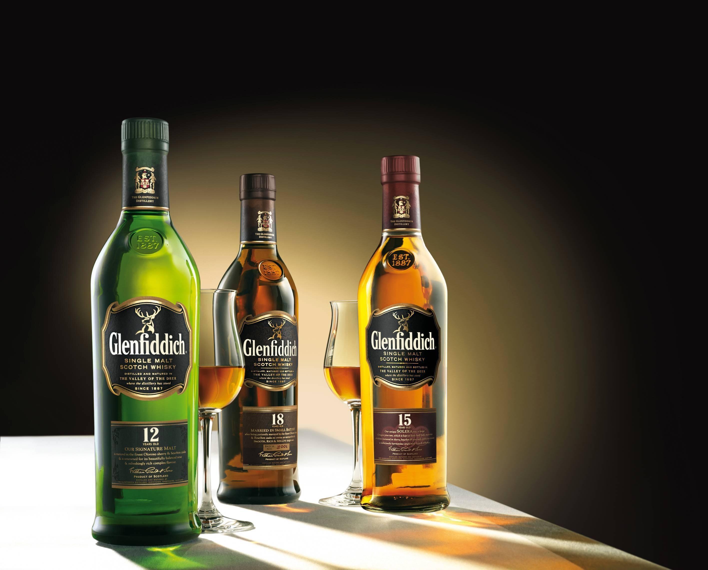 Российское виски: лучшие торговые марки и отзывы
