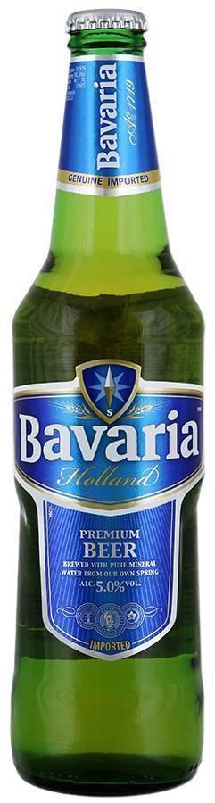Обзор томского пива
