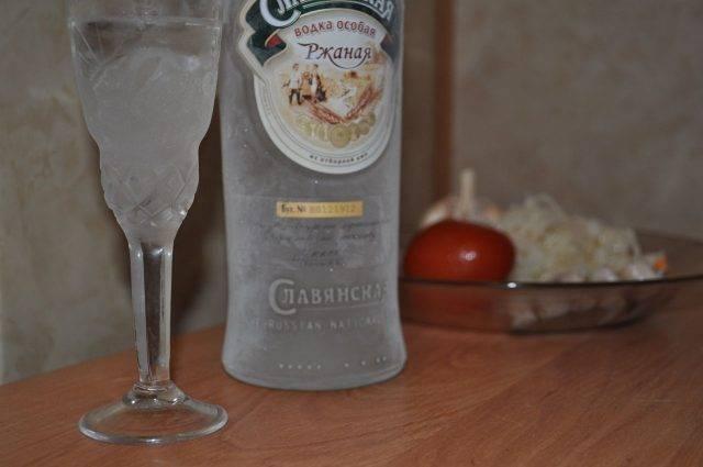 Формула вина: как измерить сахар, алкоголь и почему виномеры не работают | дачная кухня (огород.ru)