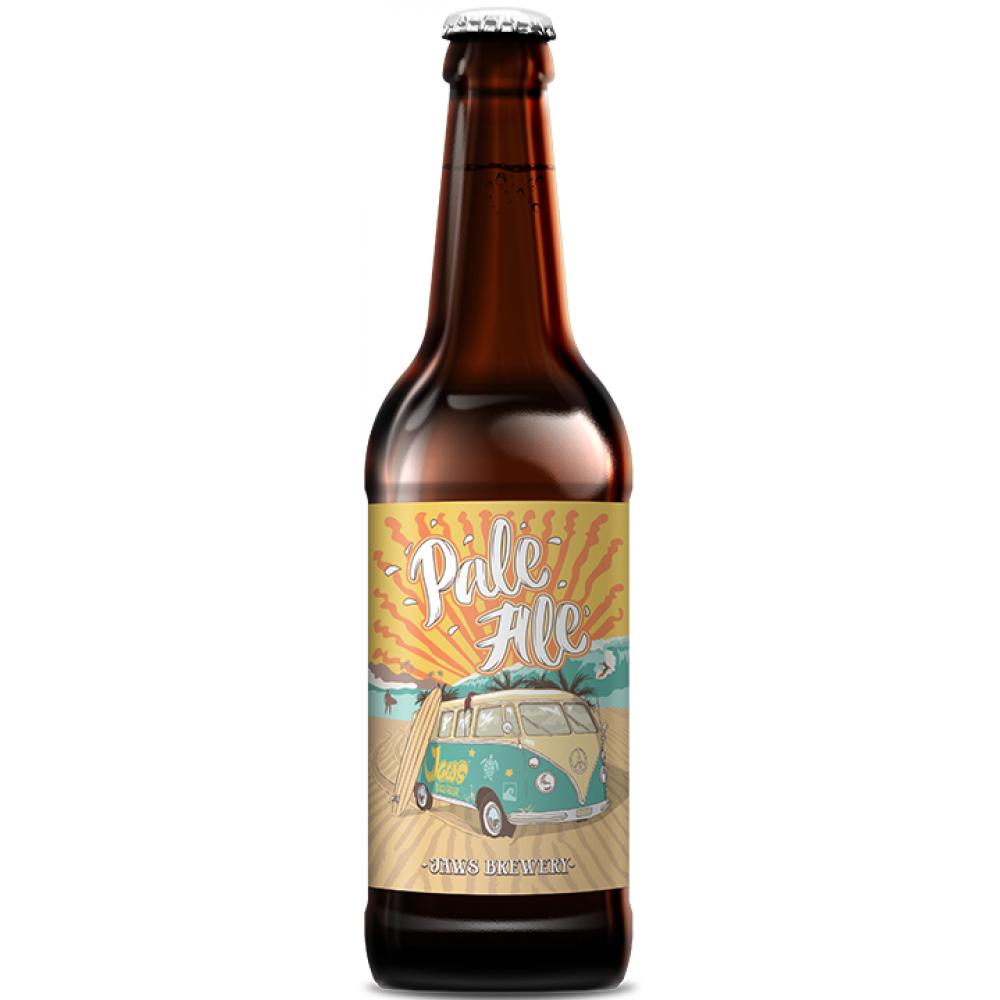 Обзор пива: пейл-ли, гозе и ipa - alex brewer - всё для домашнего пивоварения