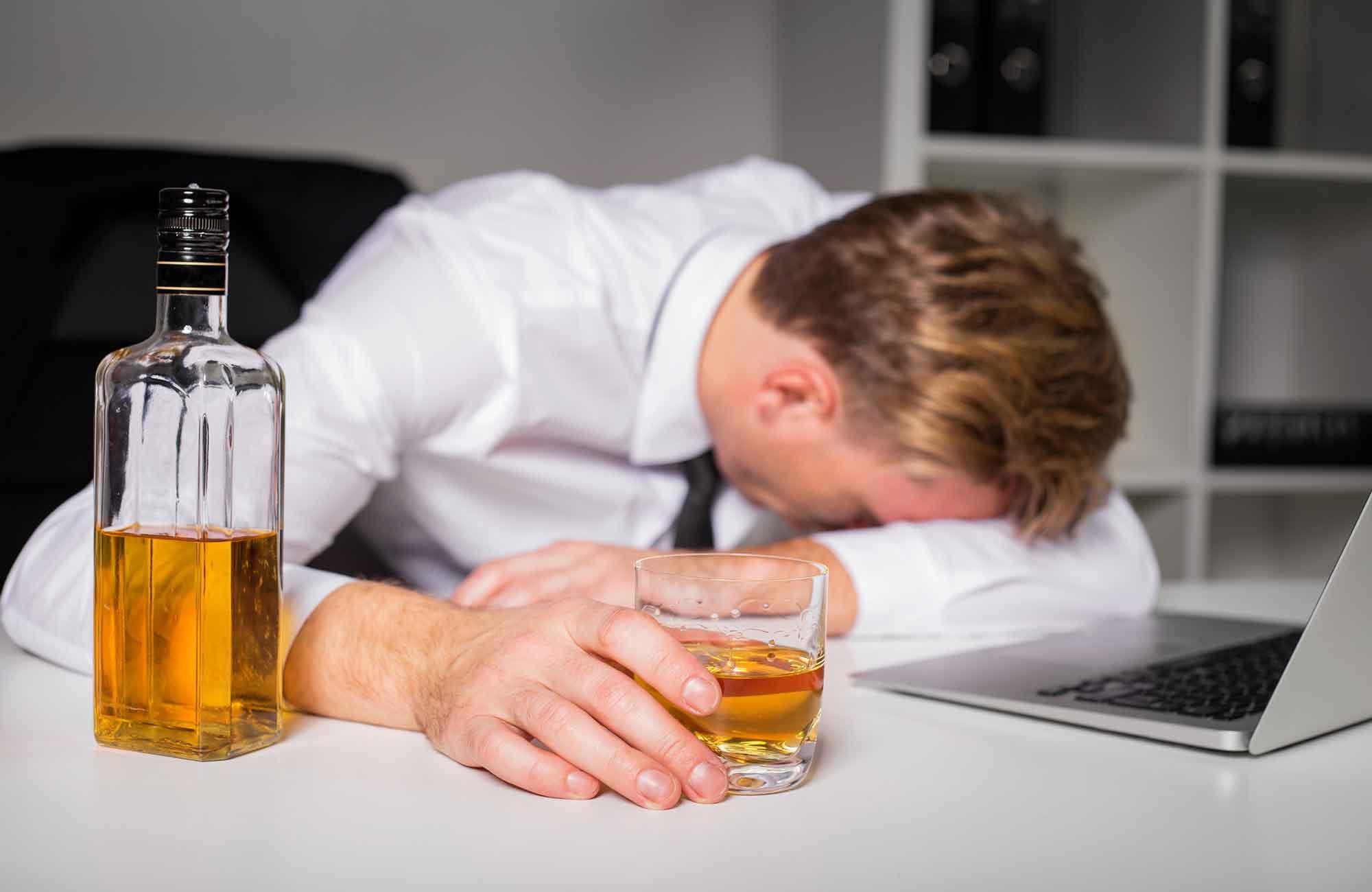 Советы, как мужу помочь бросить пить - блог об алкоголизме