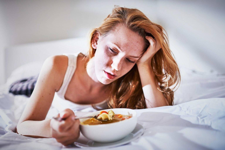 Что выпить с похмелья чтобы стало легче и прошли боли в голове?