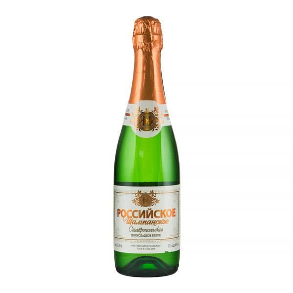 С чем пьют шампанское, сочетание игристых вин — сладких, полусладких и брют с различными закусками