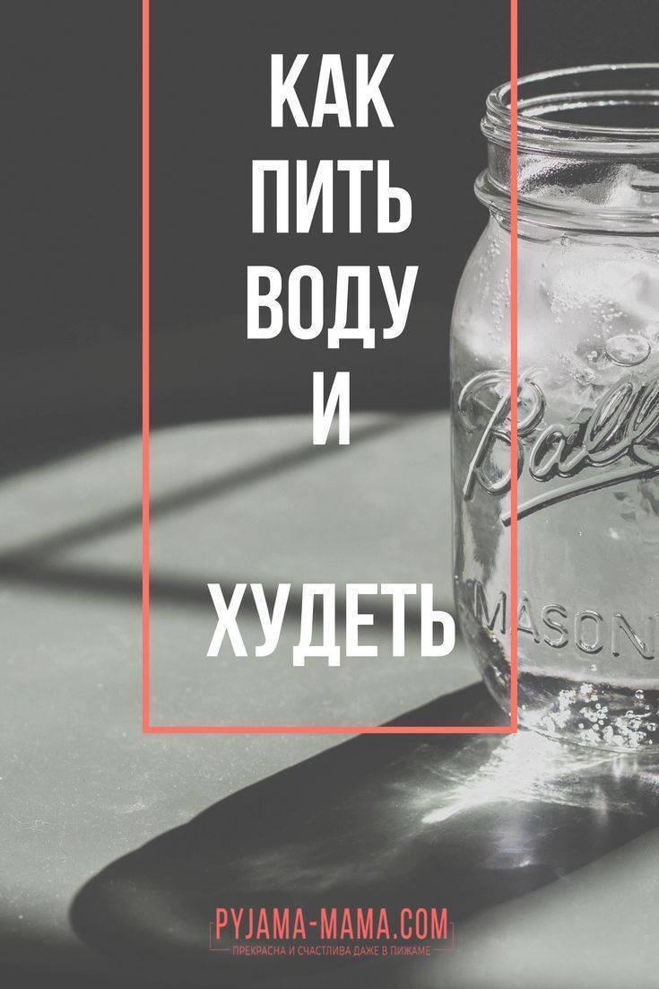 Алкогольный цирроз - лечение печени