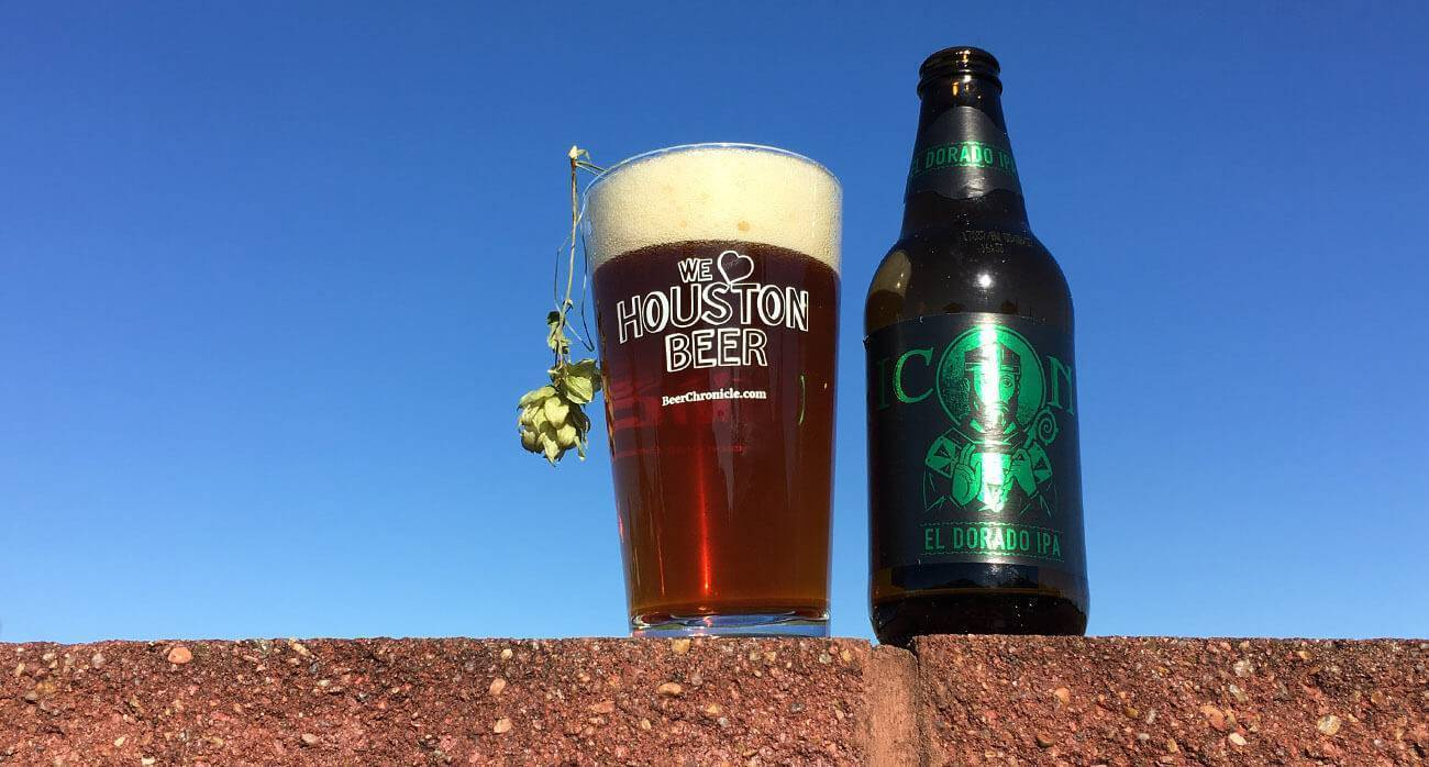 Paradox brewery - классификация сортов пива
