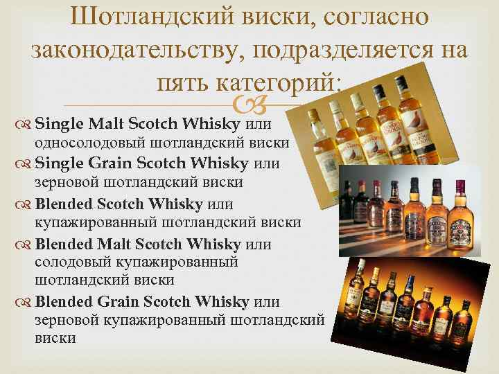 Вискиwhisky, whiskey