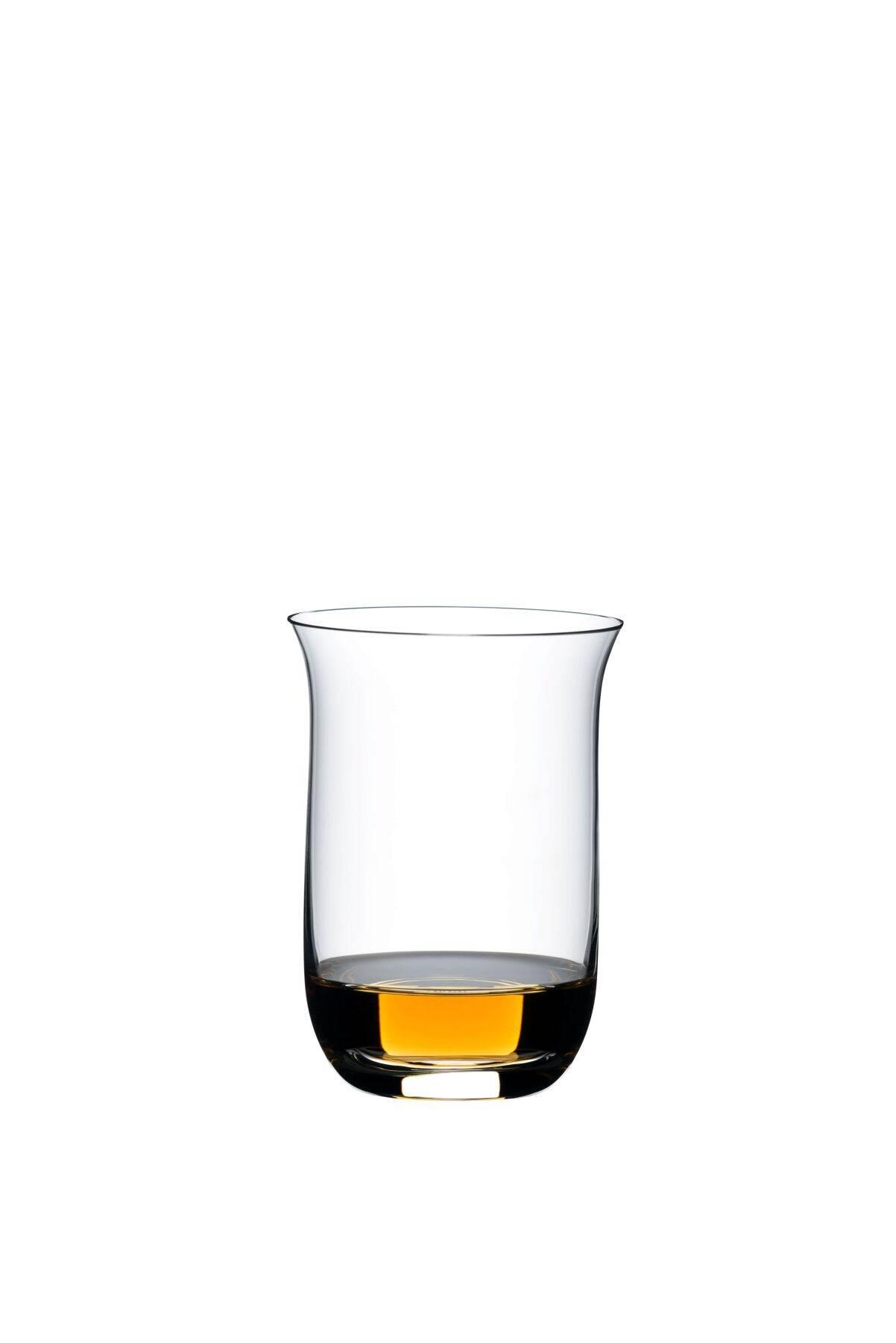 Специальный бокал для виски glencairn: в чем его преимущества, где купить и по какой цене?