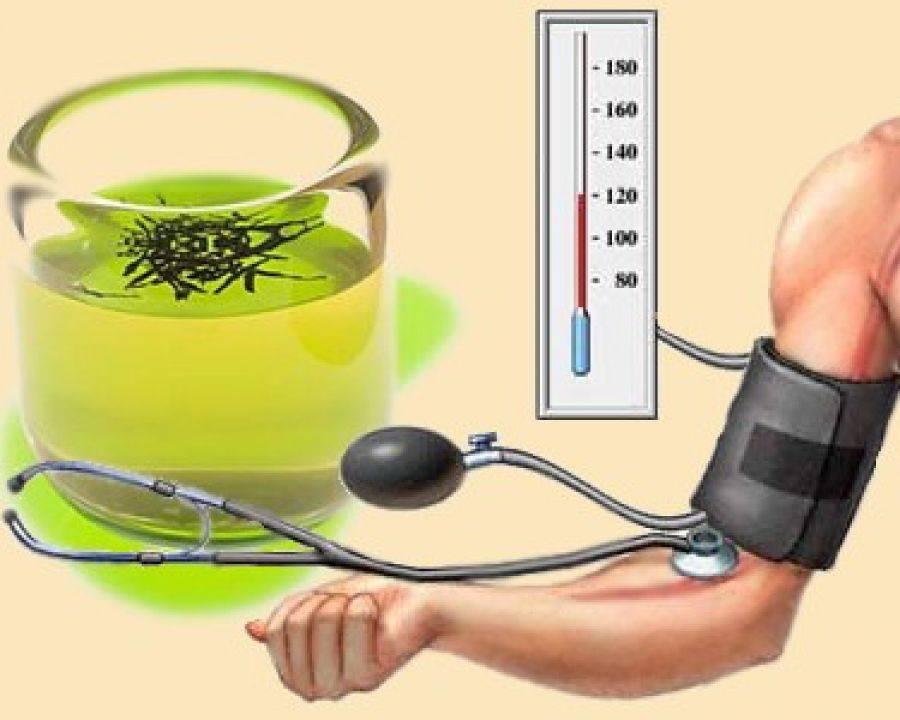 Кальян повышает или понижает давление артериальное
