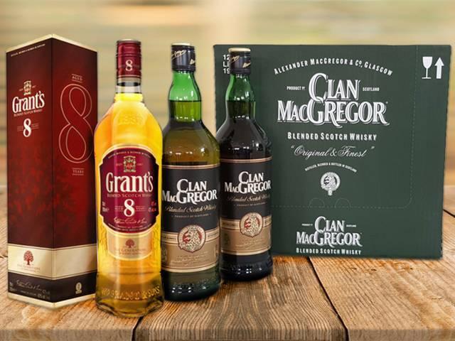 Как правильно пить шотландский виски: с чем сочетаются односолодовый и купажированный виды, как подавать, с какой едой лучше употреблять | suhoy.guru