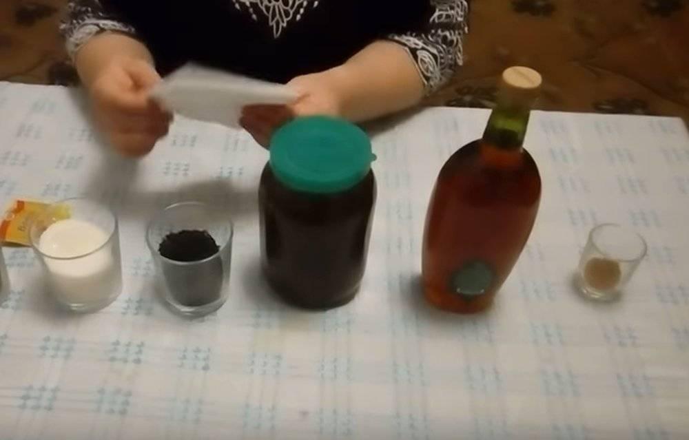 Коньяк из самогона - лучшие способы изготовления алкоголя в домашних условиях