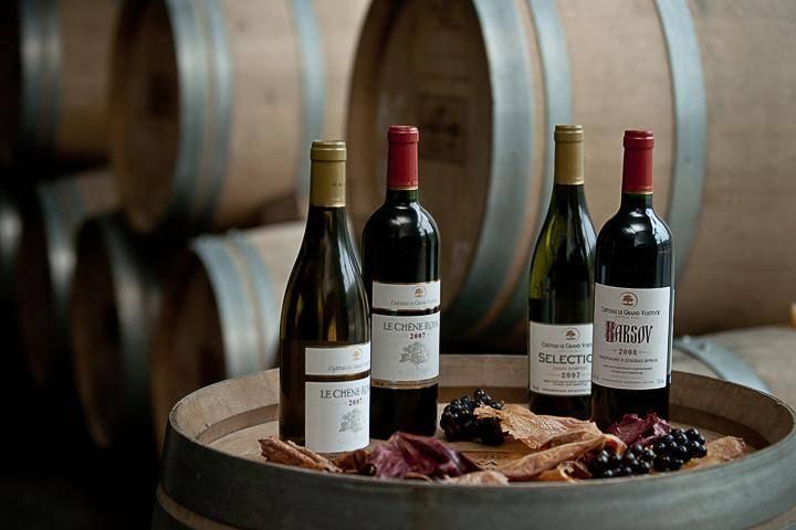 ᐉ зависимость между составом вин и их вкусовыми характеристиками - типы и характеристика вин - виноград - roza-zanoza.ru