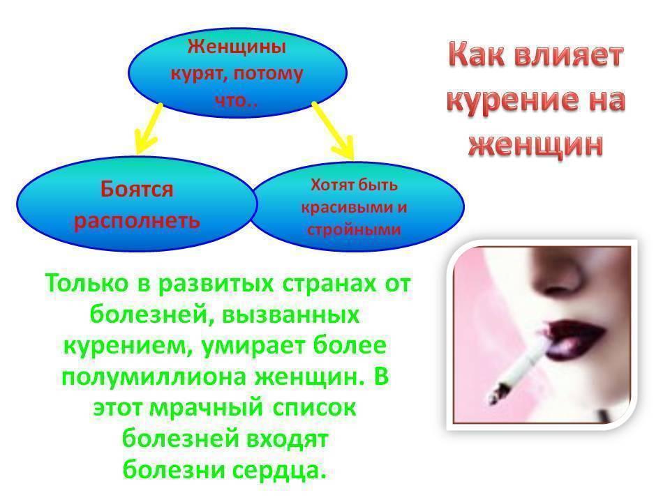 Чем опасна анаша? последствия употребления анаши - otravlen.net