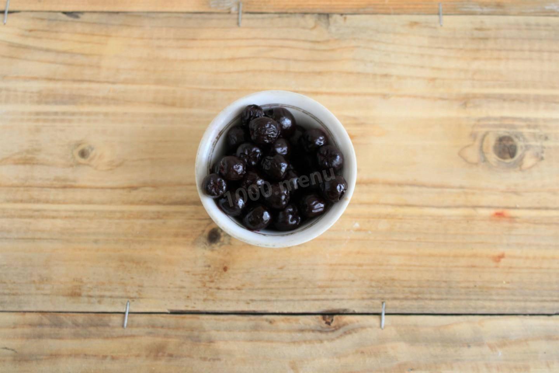 Настойка из рябины – 10 лучших рецептов для здоровья