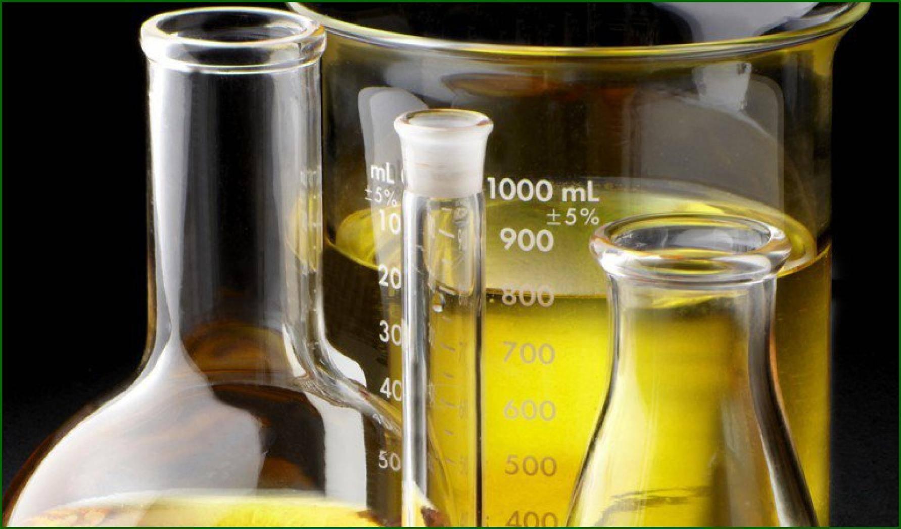 Что вреднее для здоровья самогон или водка | польза и вред
