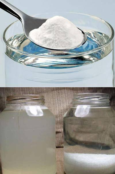 Лучшие способы очистки самогона в домашних условиях
