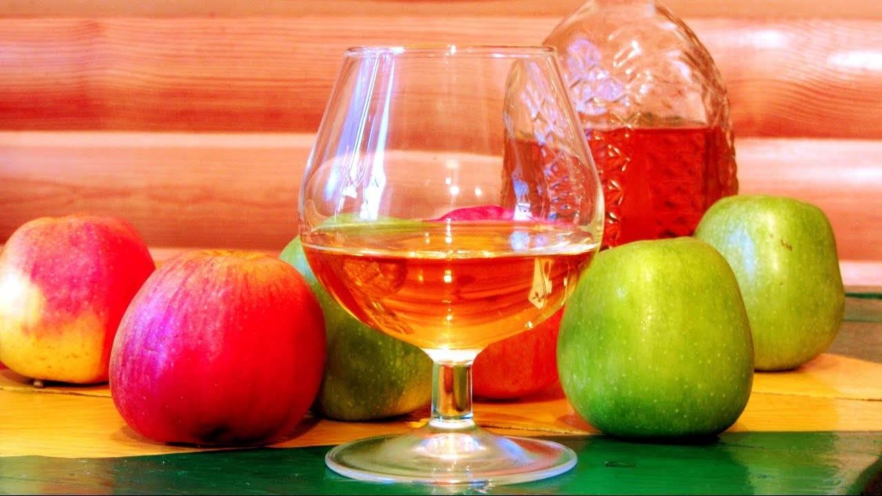 Вишневая настойка на водке, спирте, самогоне и коньяке