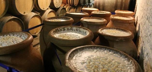 Сколько бродит пиво? особенности, этапы, ароматы брожения пива в домашних условиях