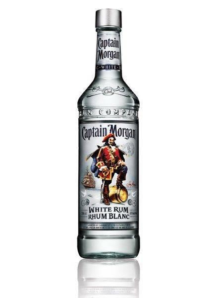 Ром капитан морган (captain morgan): пряный ямайский, почти черный напиток, как правильно пить и употреблять   mosspravki.ru