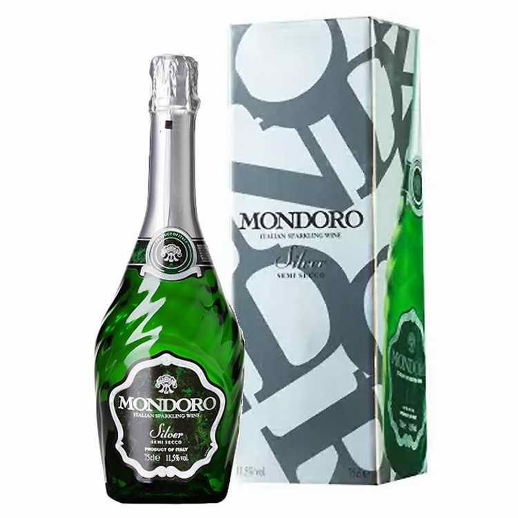 Просекко – белое игристое вино северо-востока италии