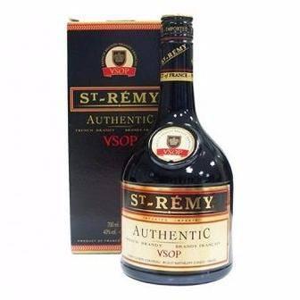 Коньяк remy martin (реми мартин) и его особенности