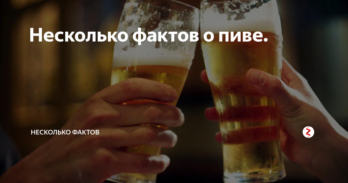 Почему после тренировки нельзя пить. мнения за и против | proka4aem.ru