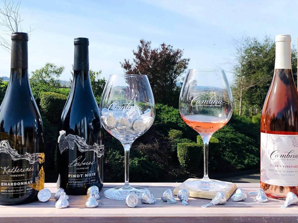 Топ 100 лучших вин 2015 года по версии журнала wine spectator