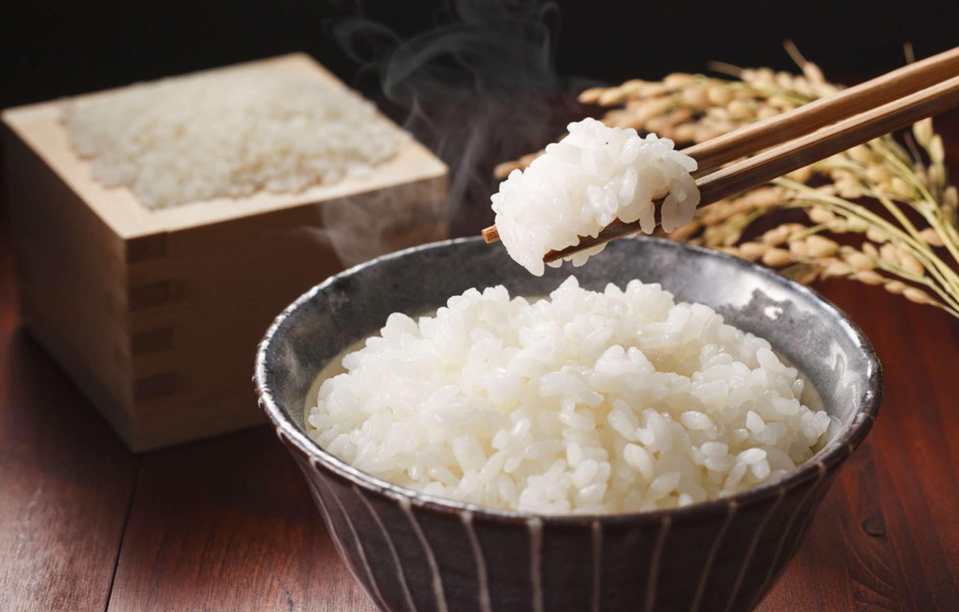 Приготовление водки из риса в домашних условиях