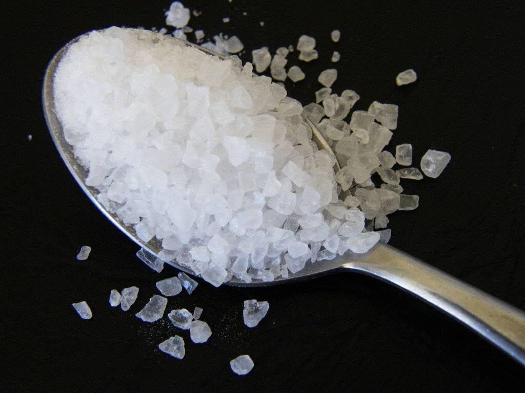 """Наркотик """"соль"""" — синтетическое наркотическое вещество, влияние на организм человека, советы врачей"""