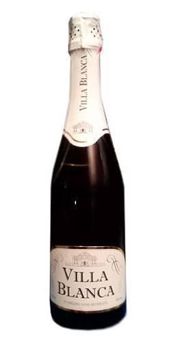 Отзывы винный газированный напиток villa blanca » нашемнение - сайт отзывов обо всем