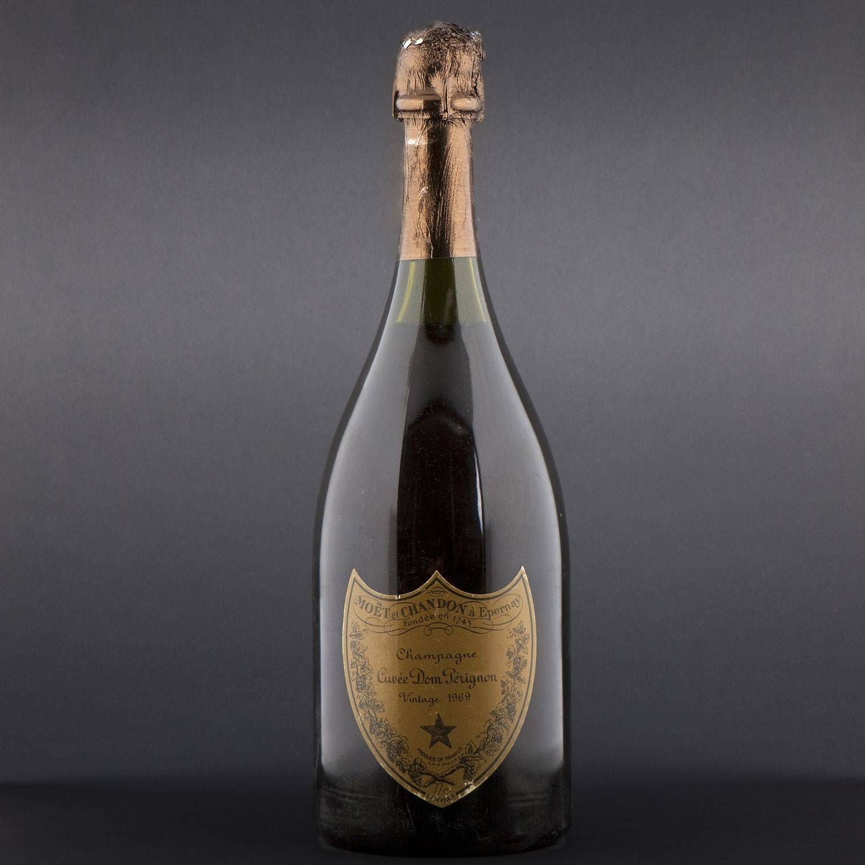 Шампанское дом периньон: вкусовые характеристики и виды элитного игристого вина из франции | inshaker | яндекс дзен