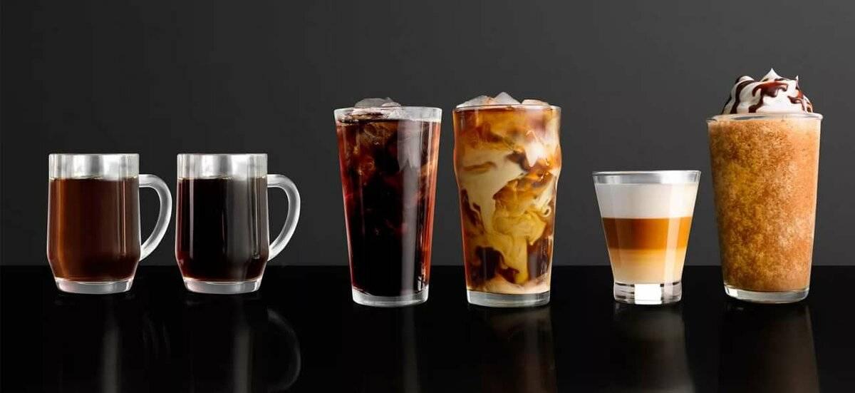 Алкоголь с чаем: рецепты приготовления. грог чайный