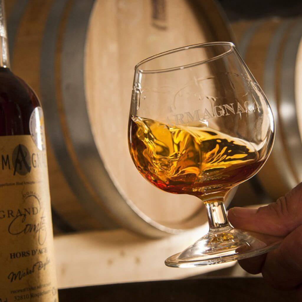 Чем отличается виски от рома и что лучше