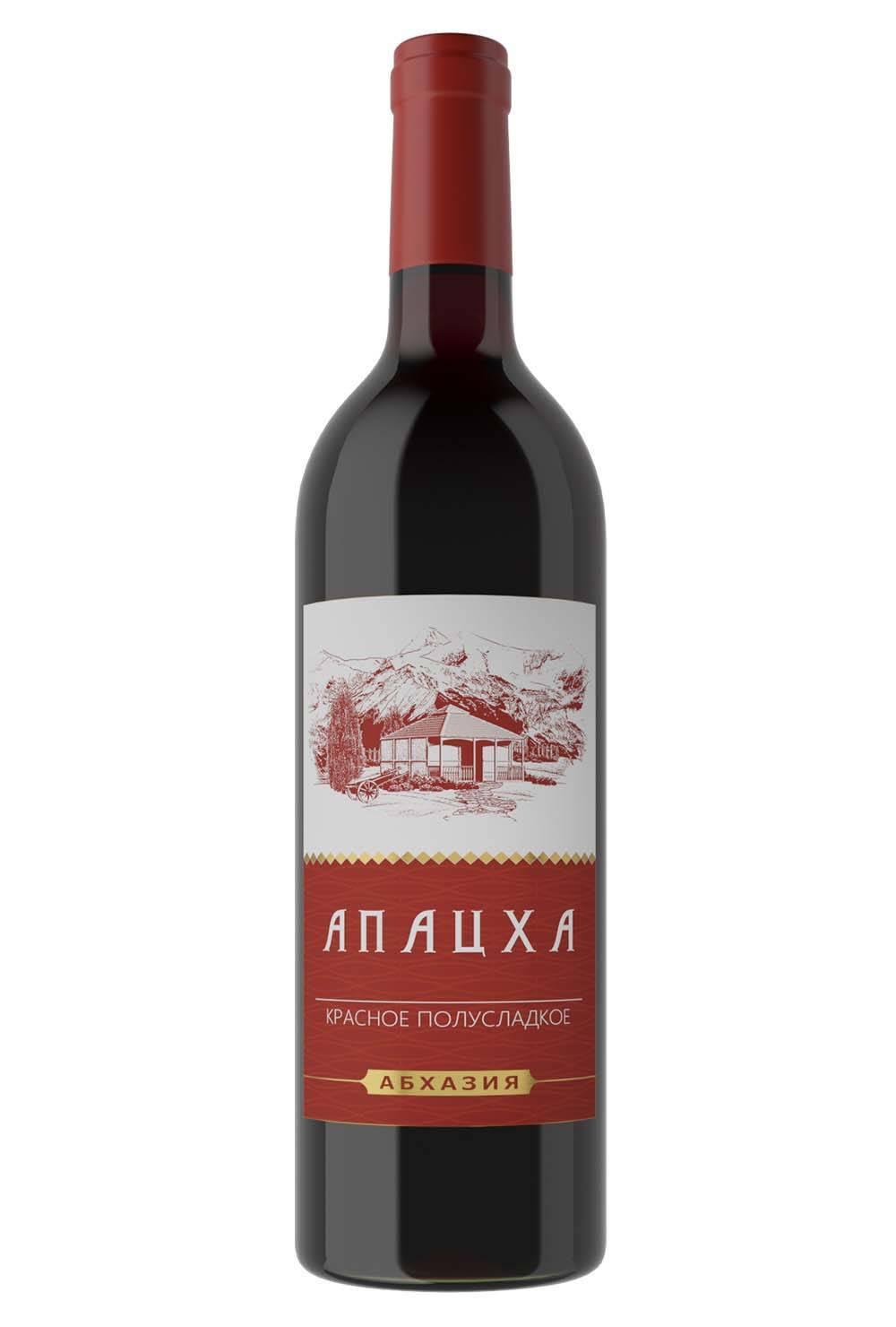 Обзор вина кампо вьехо темпранильо