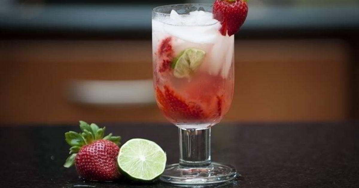 Маргарита — коктейль, которым стоит восхищаться. рецепты для приготовления в домашних условиях, ингредиенты и пропорции
