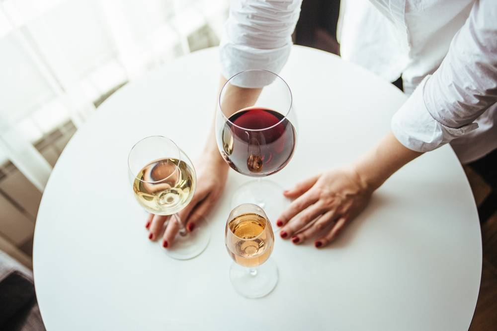 Приготовление безалкогольного пива в домашних условияхискусство самогоноварения