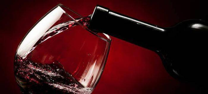 Вино домашнее виноградное белое польза   wine & water