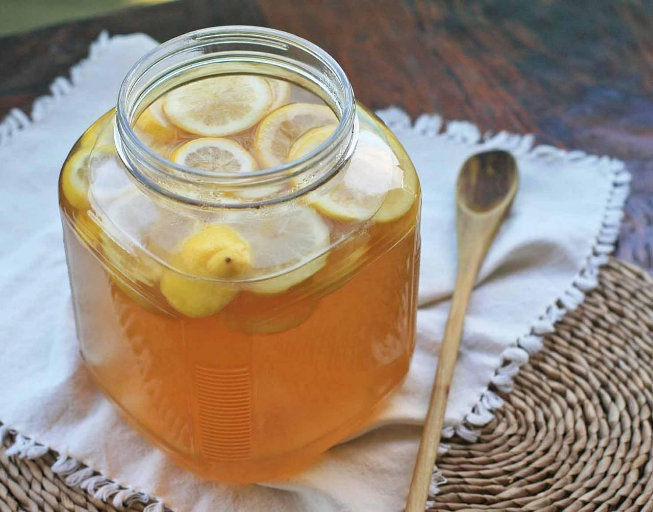 Медовуха в домашних условиях: лучшие рецепты