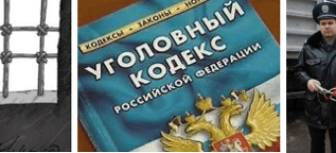 Закон о самогоноварении в РФ для самогонщиков