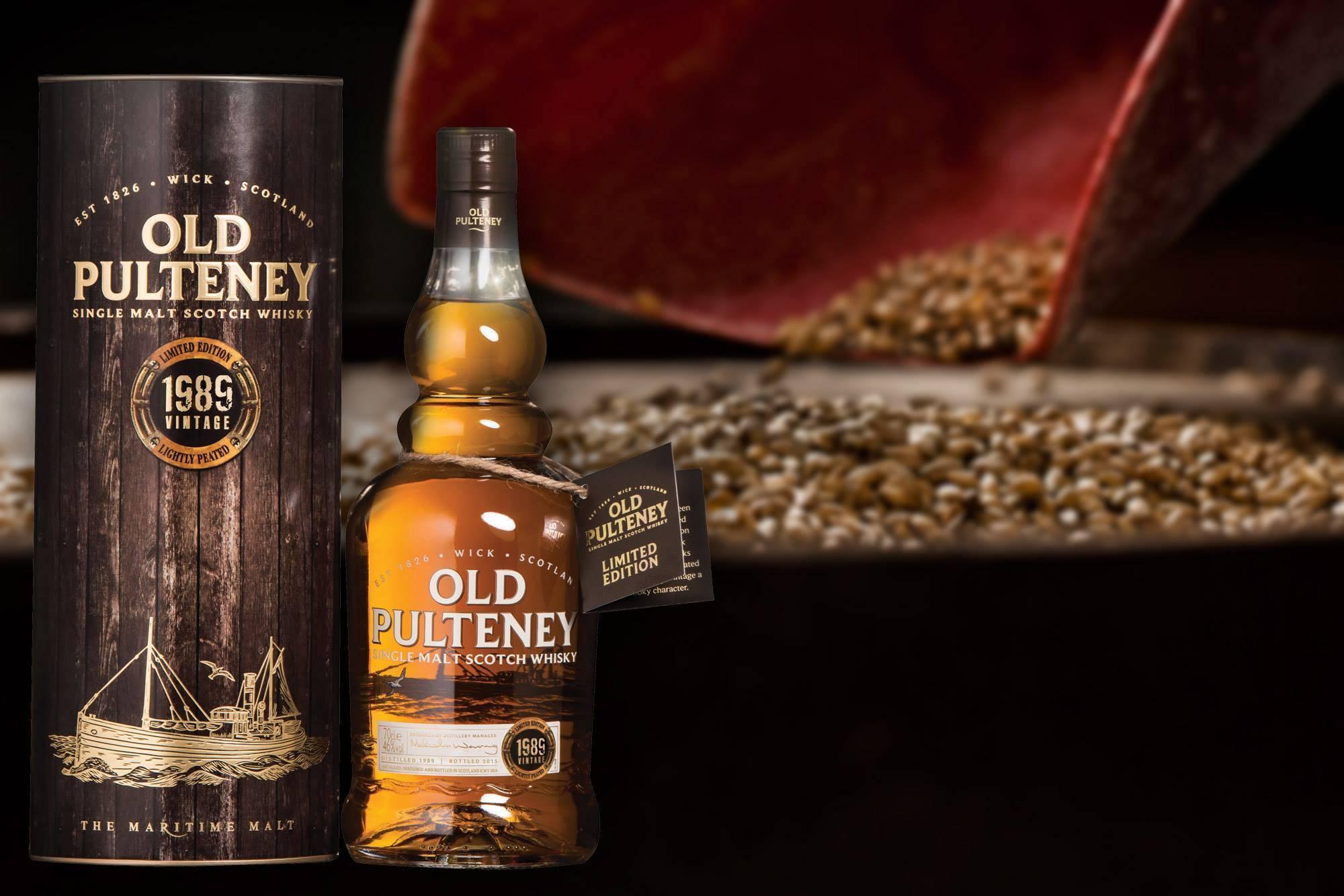 Что такое купажированный виски: сорта, марки и мировые бренды